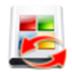 蒲公英WMV格式转换器 V9.4.3.0 官方安装版