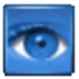 网眼计算机监控软件 V20.1.9 官方安装版