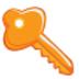 效能密码管理器 V5.0.509 绿色版
