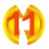 精彩11选5软件 V3.0 绿色版