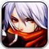 格斗猎人 v1.0.800