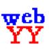 友益网站数据采集器 V1.53