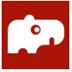 Hippo Animator(动画编辑器) V5.1.6360 多国语言版