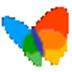 万众微信投票刷票器软件 V9.95 绿色版