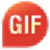 都叫獸GIF制作工具 V2015.3.17.10