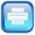 维德简洁收据打印软件 V3.0.2 绿色版