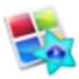 新星WMV视频格式转换器 V10.0.0.0 官方安装版