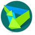 HiSuite(华为手机助手) V9.1.0.309 PC版