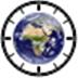 EarthTime(世界时钟) V6.1.1 英文版