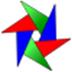 D3DGear(游戏录像软件) V5.00.2260