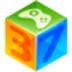 37游戲盒子 V4.0.0.7