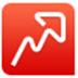 Rank Tracker(关键词排名查询软件) V8.32.4 多国语言安装版