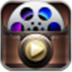 5KPlayer(高清播放器) V6.1 英文版