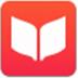 書荒小說閱讀器 V1.5 官方安裝版
