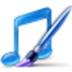 音頻編輯專家 V9.2 官方安裝版