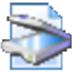 扫档易 V1.7.5 官方安装版