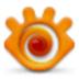 XnviewMP(图片浏览器) V0.95.0.0 多国语言安装版