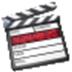 EMDB(IMDB電影數據管理器) V2.49 多國語言綠色版
