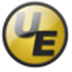 UltraEdit-32(编辑工具) V21.00.1030.0 烈火汉化中文绿色版