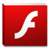 Adobe Flash CS6 简体中文官方安装版