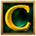 CC英雄联盟自定义皮肤管理器 V1.6.7 绿色版