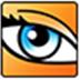 ACDSee(¿´Í¼Èí¼þ) V2.1.2.769 ¹Ù·½Ãâ·Ñ°æ