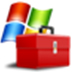 Windows Repair(ϵͳÐÞ¸´¹¤¾ß) V4.0.6