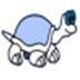 TortoiseSVN(SVN客户端) V1.12.1.28628