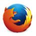 Mozilla Firefox(火狐浏览器) V54.0 Beta4 中文版