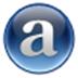 青青草原TXT分割合并器 V1.0 绿色版