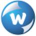 360°网站优化专家 V1.1 正式版