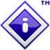 SiSoftware Sandra(硬件檢測軟件) V12.28.49