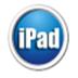 闪电iPad视频转换器 V12.5.0 官方版