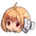 橙光文字游戲制作工具 V2.4.13.1230 官方版