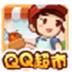 http://img4.xitongzhijia.net/151027/70-15102G60142T0.jpg