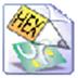 勇芳文件编辑器 V3.0.1.1195 绿色版