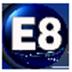 E8进销存财务管理系统 V9.84 增强版