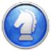 神马浏览器(Sleipnir) V6.4.2.4000 多国语言安装版