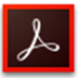 Adobe Acrobat Reader DC(阅读器) V15.7
