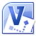 Microsoft Office Visio 2010 简体中文破解版
