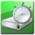 CrystalDiskMark(硬盘检测工具) V5.2 中文绿色版