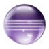 Eclipse(集成开发环境) V4.5.0