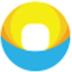 秦丝生意通软件 V1.0.0 官方安装版