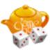 游戲茶苑 V1.1.1226.10257