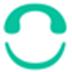 易信企业版 V2.7.3.0
