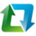 爱站seo工具包 V1.11.11.1