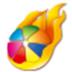 糖果天书世界辅助工具 V2.0 绿色版