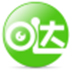http://img4.xitongzhijia.net/151116/70-1511161603345M.jpg
