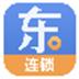 http://img2.xitongzhijia.net/151116/70-1511161HALS.jpg