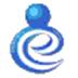 网络人远程控制软件(Netman) V7.369 远程办公版